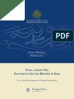 Alkhatteeb Istepanian English PDF (1)
