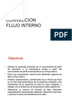 conveccion_forzada