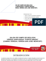 Exposcion Geologia Final