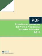 Actividades extracurriculares.pdf