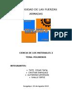 informe-polimero2s