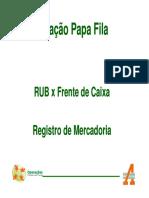 Papa Fila Sistema RUB [Modo de Compatibilidade]