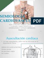 clasedecardiologa-ruidosysoplos-121111115748-phpapp01.pptx