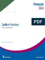 PrevenciónSalud-Cartilla-BUENOS AIRES.pdf