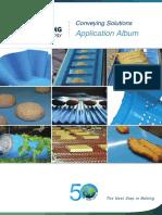 Volta Application Album.pdf