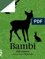 Bambi - Felix Salten.pdf