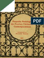 Pequeña antología de poetas chilenos contemporaneos.pdf