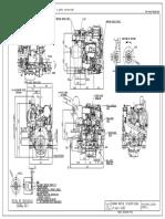 2YM15-KM2P-1 Line Dwg.pdf