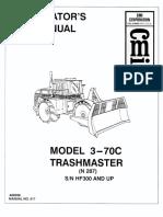 O&M A08266 E01 3-70A Trashmaster SN HF300 & UP.pdf