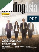 Maybank 2015.pdf