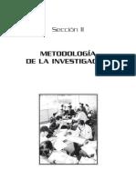 capitulos-3.pdf