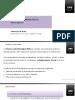 V1_1-Que son los primeros auxilios psicologicos-PAP.pdf