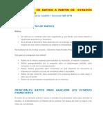 3- Ejemplo Analisis e Interpretac de Ratios