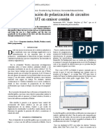 Informe-Lab3