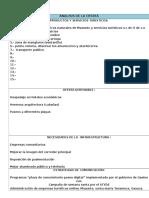 FICHA-TÉCNICA-MAZUNTE-OFERTA-Y-OBSERVACIONES.docx