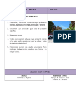FICHA-TÉCNICA-MAZUNTE-DEMANDA.docx