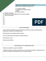 FICHA-TÉCNICA-PUERTO-ESCONDIDO-OFERTA-Y-OBSERVACIONES.docx