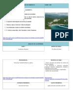 FICHA-TÉCNICA-HUATULCO-DEMANDA.docx