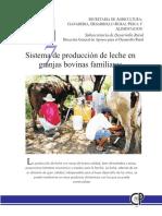 Sistema de producción de leche en granjas bovinas familiares.pdf