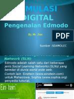 Simulasi Digital Season 6