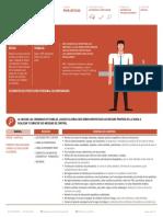 FO_Cajero.pdf