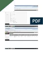 Konsep Dokumen Digital