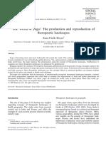 hoyez2007=The 'world of yoga' The production and reproduction of.pdf