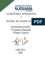 CUESTIONARIO BORRADOR.xlsx