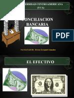 Conciliacion-Bancaria1