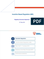 Incentive-Based-Regulation-IBR.pdf