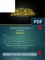 activepassivesolarenergysystem-160520190220