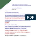 TDAH WEB