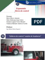 Tableros de control.pdf
