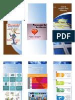 PREVENCIONACCIDENTES.pdf