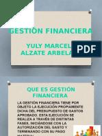 Diapositivasgestinfinanciera 130930102622 Phpapp02 (1)