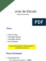 Pesos.pptx