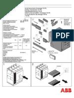 Tmax T5 - Motorizare - 1SDH000436R0621.pdf