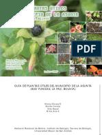 Guia_plantas_La_Asunta.pdf