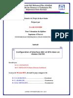 Configuration d'Interface BSC - ZAARI Zouhir_2723