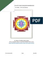 How Chaldean Numerology