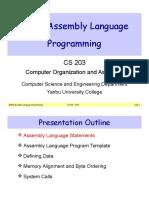 03-MIPS-Assembly-v3