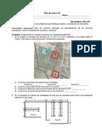 Plan Matematico.pdf