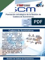 CADEMAN DE SUMI.pptx