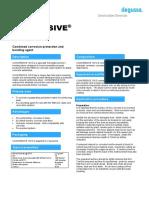 TDS - Concresive 1015.pdf