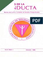 terapia-multimodal-y-BASIC-ID-pp-9-21 (1).php.pdf