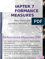 Chapter7 Performancemeasures 140312231919 Phpapp01
