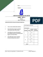 Modul Cakna Kelantan SPM 2014 Physics-[Set 3] Paper 3.pdf