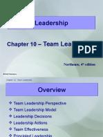 10 PowerPoint