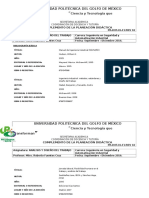 Pr-dot-01-Fi Comp. de La Planea. Didáctica Rev 02 Ayddt 2016-III - Copia