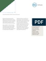 sonicwall-vpn-client-datasheet-29633.pdf